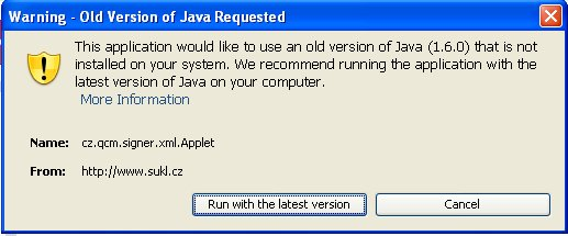 NPS-sign-applet-java_warning2.png