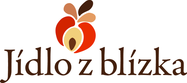 jidlo-z-blizka_logo-colour-long.jpg